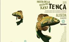 La asociación arroyana Photones expone hoy en Aliseda en la inauguración de la Fiesta de la Tenca