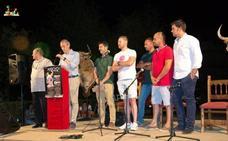Presentada la Asociación Cultural Taurina, que pretende fomentar la fiesta