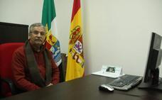 «El juez de paz está para poner paz y no puede ser una figura autoritaria»