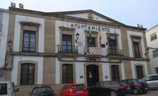 Arroyo de la Luz permanece libre de coronavirus