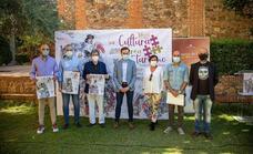 Arroyo de la Luz será unos de los municipios en los que se pondrá en marcha el programa Cultura crea Turismo
