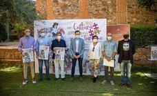 El 9 y 10 de octubre llega Cultura crea Turismo a Arroyo de la Luz