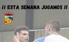 El A.D. Arroyo Fútbol Sala se desplazará a Herreruela el próximo domingo