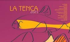 Arroyo de la Luz acoge la entrega de premios de 2020 y 2021 de la Fiesta de la Tenca