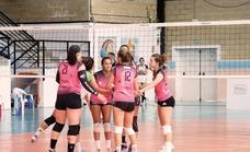 Badajoz y Arroyo disputarán mañana la final del Torneo Diputaciones