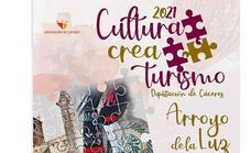 Todo un fin de semana de actividades con Cultur crea Turismo