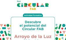 El Circular FAB de Arroyo de la Luz da a conocer su potencial