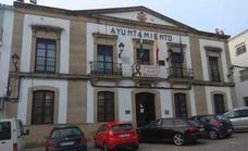 Se detecta un positivo en Arroyo de la Luz