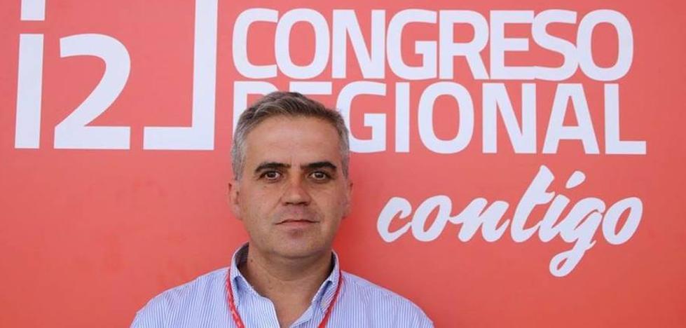 El PSOE replica al PP en relación al nuevo cargo del alcalde