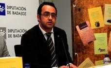 El campanariense Bartolomé Miranda gana un accésit del 'Archivo Hispalense'