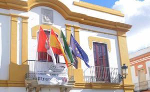 Dos autobuses saldrán desde Campanario a la manifestación de mañana en Cáceres por un tren digno