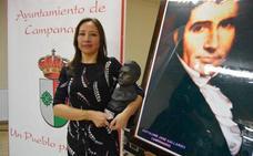 Este miércoles se da a conocer el fallo del Premio de Investigación Bartolomé José Gallardo
