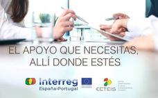 La Diputación oferta 10 plazas de incubación gratuitas para emprendedores innovadores