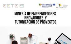 El CID de Campanario acoge dos talleres dirigidos a empresarios y emprendedores