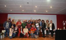 Campanario: un pueblo para unir a la poesía con la música