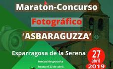 Convocan una maratón-concurso fotográfico para promocionar La Serena
