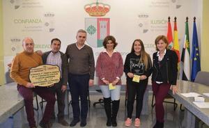 Entregados los premios de la séptima ruta de la tapa