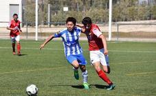 El 'Campa' cierra la liga regular intentando asaltar el fortín del Zafra Atlético