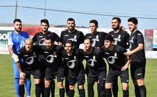 Al 'Campa' le tocará remontar ante el Miajadas (2-0)
