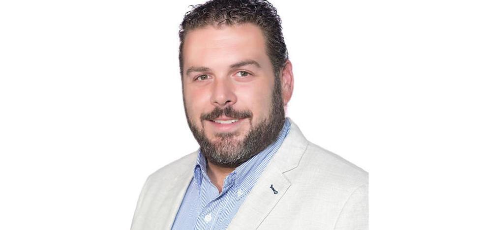 «Quiero poner unas bases sólidas para que Campanario pueda crecer y atraer inversión»