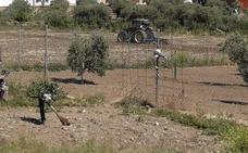 La ITV móvil para maquinaria agrícola y ciclomotores visita la localidad