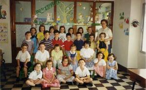 Sor Victoria será nombrada Hija Adoptiva de Campanario