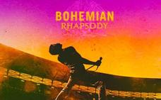 Primera sesión del cine de verano, hoy con la proyección de 'Bohemian Rhapsody'