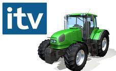 Nueva visita de la ITV móvil a la localidad este jueves 18 de julio