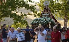 El lunes 12 de agosto tendrá lugar la misa de los emigrantes