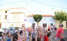 Las Fiestas de La Guarda no defraudaron a vecinos y visitantes
