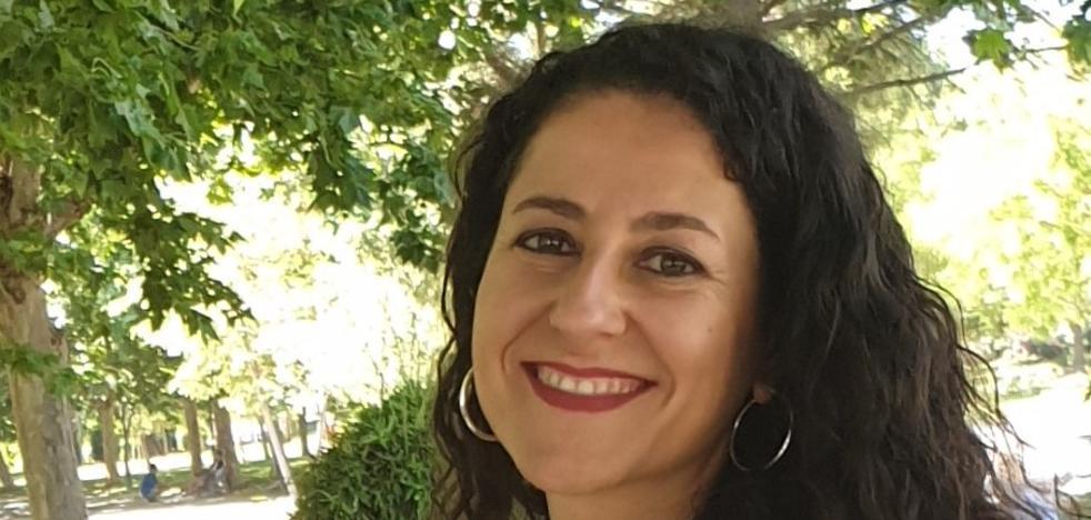 La nueva responsable de Hoy Campanario muestra su agradecimiento por la acogida