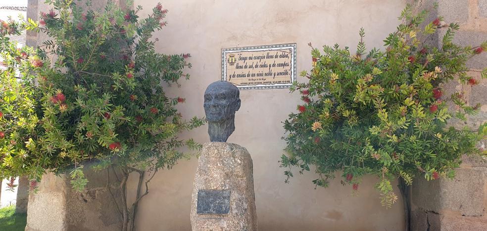 Unas 300 obras se presentan al premio 'Antonio Reyes Huertas'