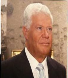 Ha fallecido Juan Pérez Díaz, el que fuese alcalde de Campanario entre 1980 y 1983