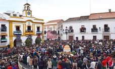 Ya se conocen los días que será festivo local en Campanario