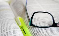 Abierto el plazo para inscribirse para obtener el graduado en ESO