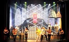El espíritu de Freddie Mercury y su banda resurgirá el 29 de octubre en el Auditorio Municipal