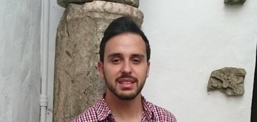 El concejal Antonio Royo renuncia a su acta de concejal por «motivos laborales»