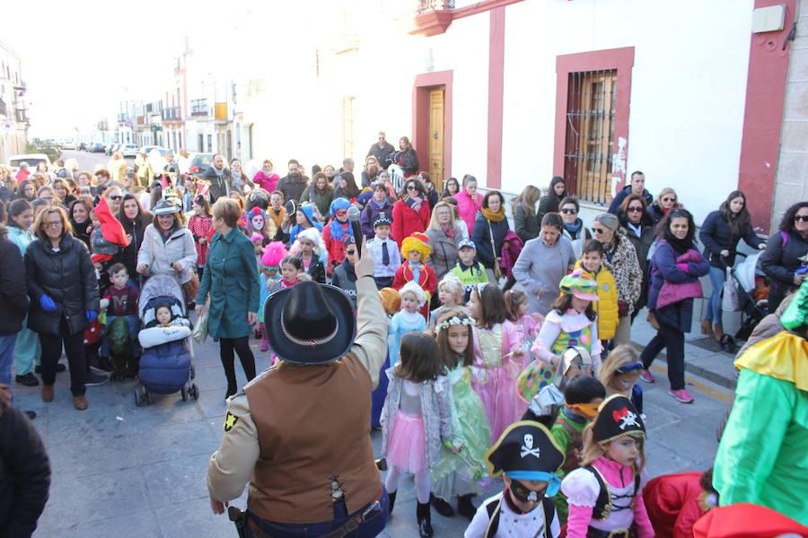 Impulsarán el Carnaval con gratificación para todos los grupos que desfilen