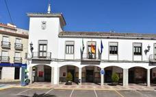 El Ayuntamiento de Castuera publica las bases de la Bolsa de Empleo 2019