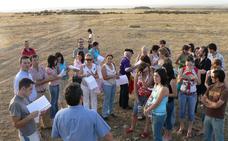 Las Jornadas Europeas de Patrimonio 2018 recalan en Castuera este viernes 19 de octubre