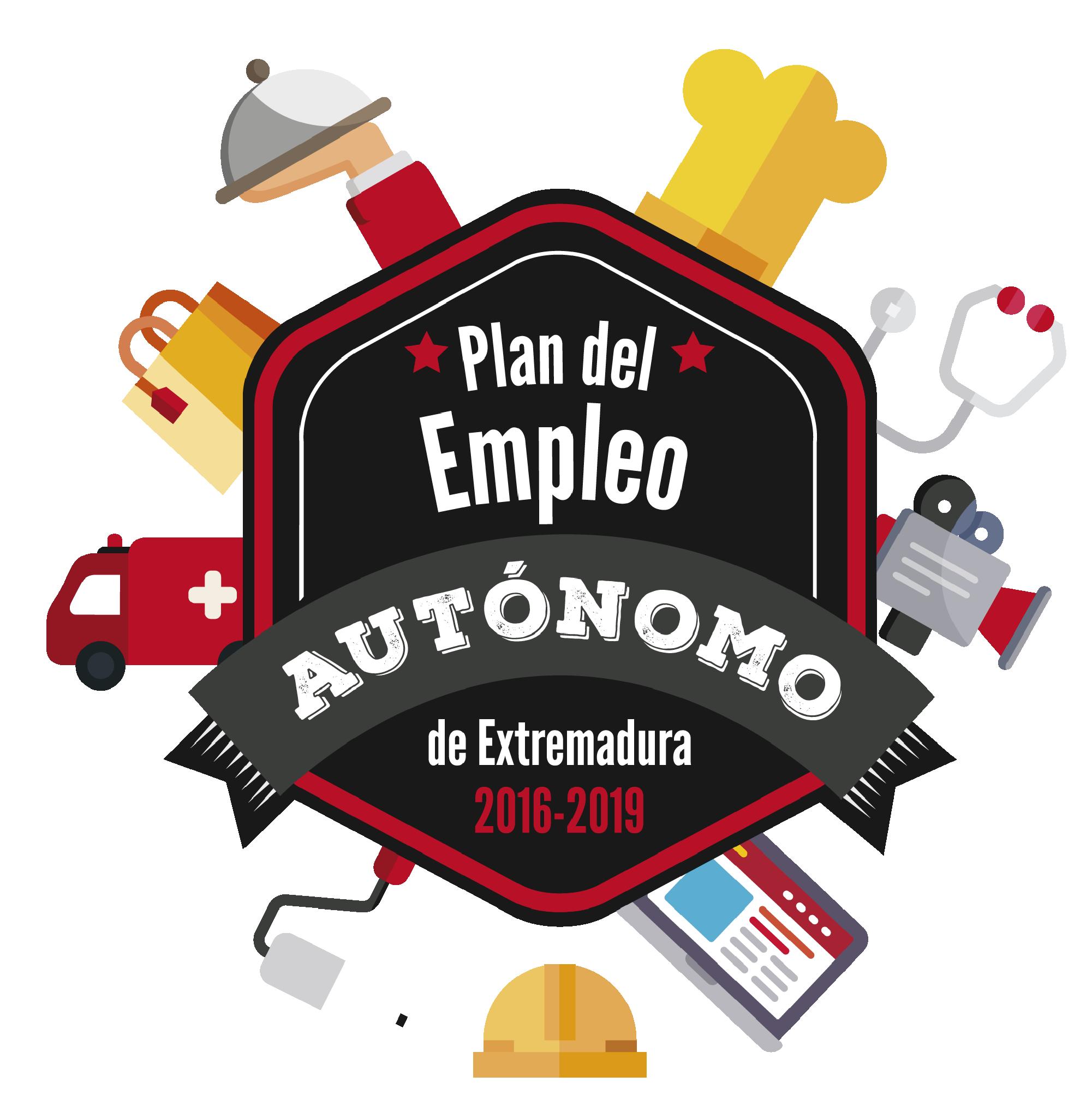 CEAT Badajoz organiza una charla informativa sobre la 'prevención para el trabajador autónomo'