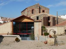 El Museo del Turrón anuncia sus nuevos horarios de visita