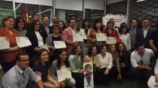El proyecto 'El sonido de las letras' de la Biblioteca de Castuera, obtiene un premio del Plan de Fomento de la Lectura