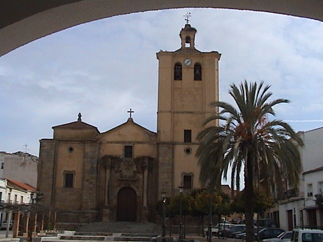 La Parroquia acoge la noche del 18 de diciembre un Certamen de Villancicos