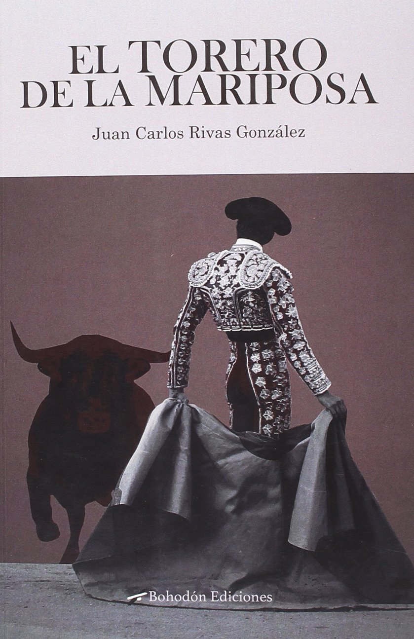 La biblioteca municipal 'Gonzalo Soubrier' recibe el 27 de diciembre al escritor Juan Carlos Rivas
