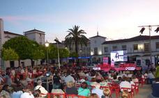 El PSOE de Castuera celebra en la noche del viernes su mitin central del 26M