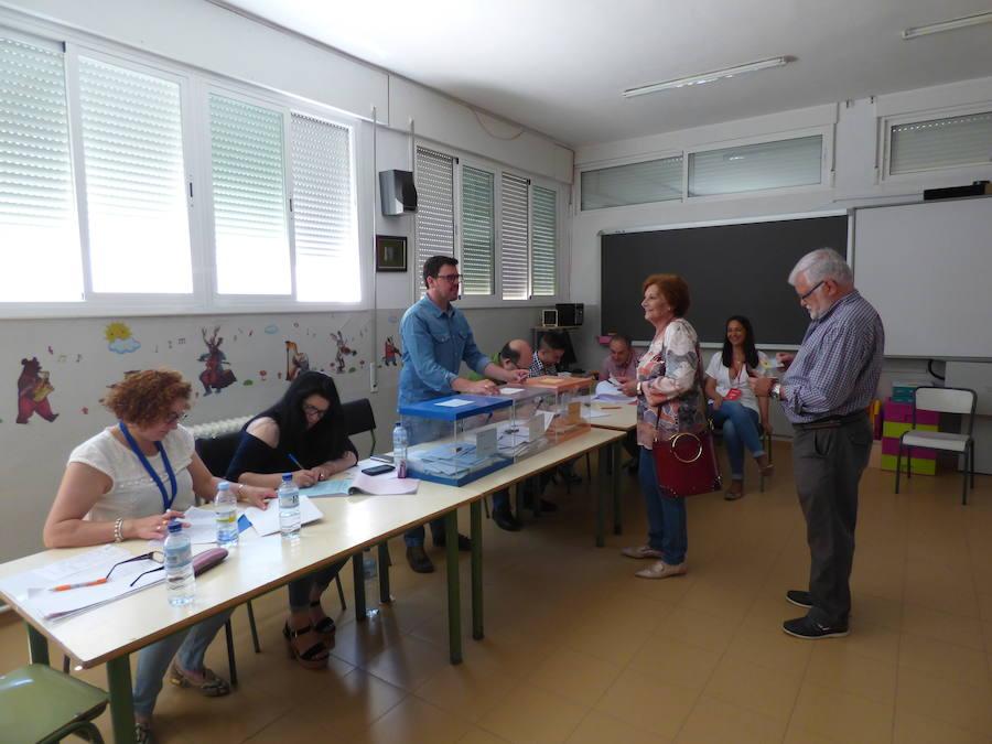 El PSOE amplía su mayoría absoluta en Castuera con 8 concejales