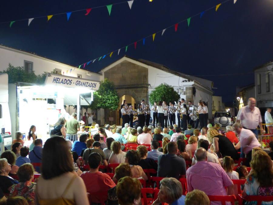 El Ayuntamiento de Castuera saca a licitación varios bares y barras