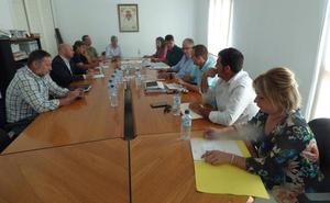 El Comité Ejecutivo del Salón Ovino se compromete a promocionar el consumo de la carne de cordero con nuevos formatos