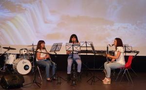 El I Encuentro de la Banda Federal de Extremadura contará con la participación de jóvenes de Castuera